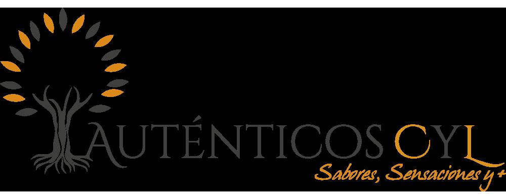 AutenticosCyL